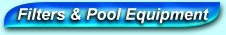 Pool Filters & Equipment Button